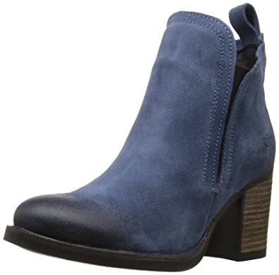 Women's Belfield Boot