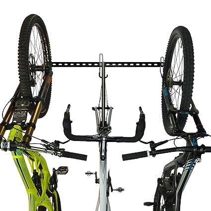 d3c91f52a GearHooks Gancho para Bicicleta