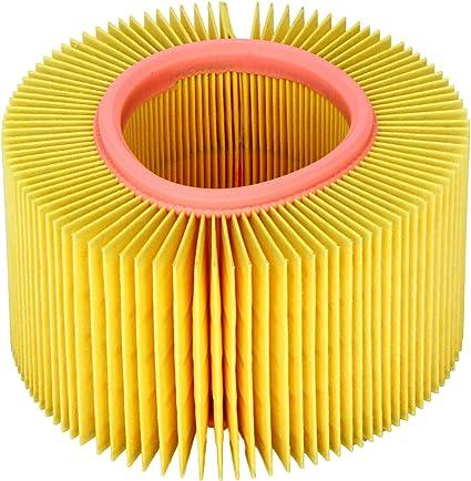 Mann Filter C 1552 Filtro de aire