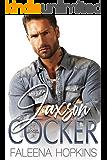 Jaxson Cocker (Cocker Brothers Book 3)