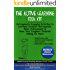 The Active Learning Tool Kit: Outrageously Engaging Activities to Increase Student Participation, Raise Achievement & Have Your Toughest Students Asking ... (Needs-Focused Teaching Resource Book 3)