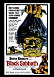 Black Sabbath [DVD] [1963] [Region 1] [NTSC]