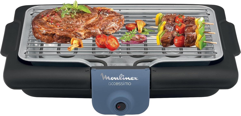 barbecue electrique moulinex en vente   eBay