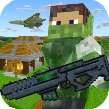 The Survival Hunter Games 2 (free)