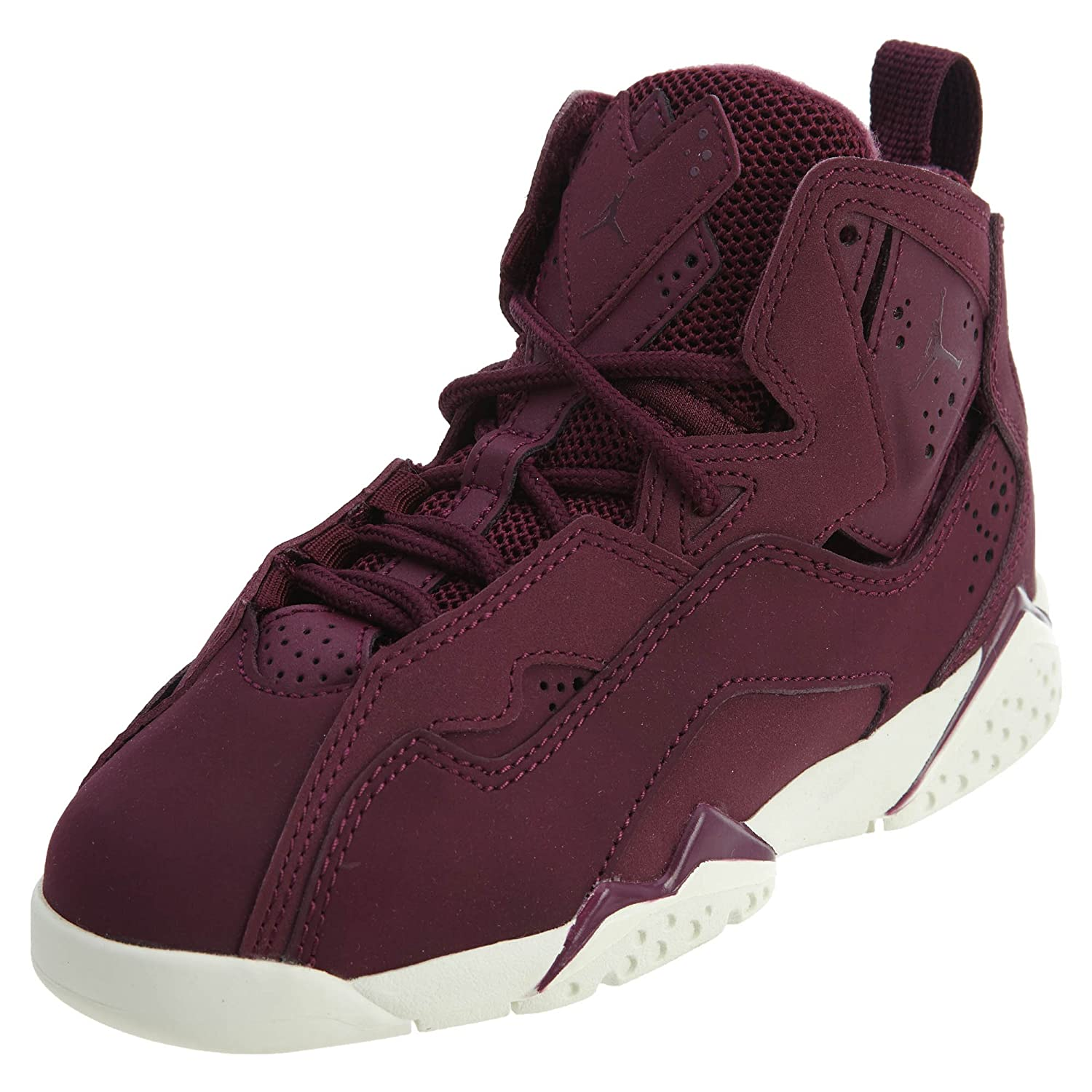 true flight jordan shoes women
