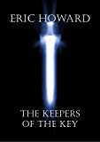 The Keepers of the Key (The Keepers Trilogy Book 1)