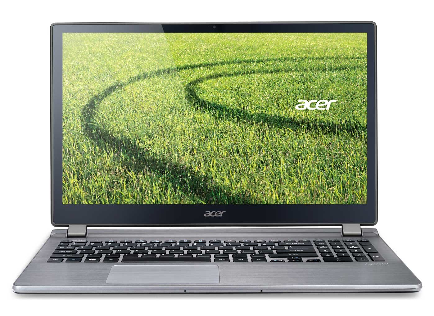 Acer Aspire V5-573P Intel Smart Connect Last