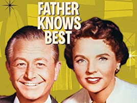 Your Father Knows Best