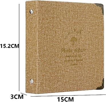 Blummy  product image 8