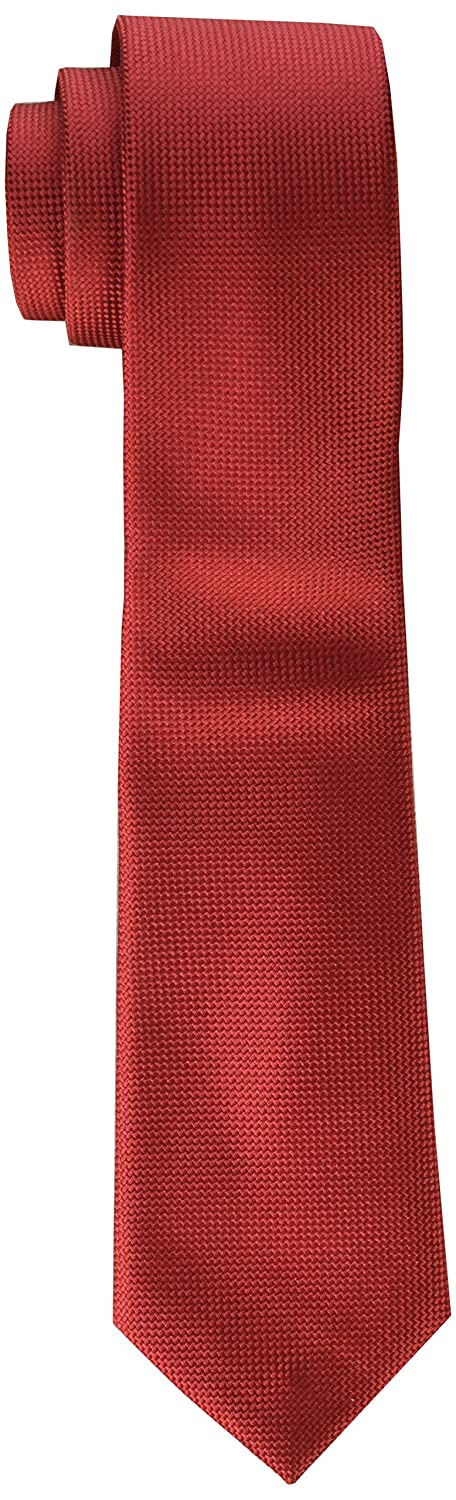 Wembley Boys Big Boys' Washable Tie One Size WE00110094