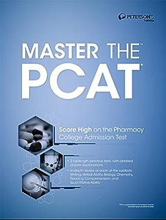 Pcat essays
