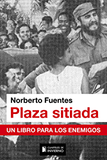 Noticias Uruguayas