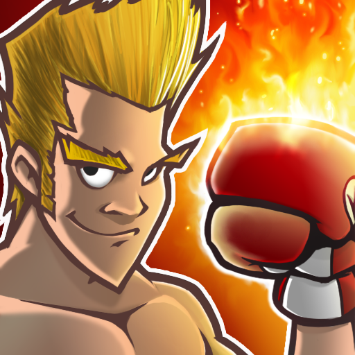 Super KO Boxing 2 - Boxing Games Free