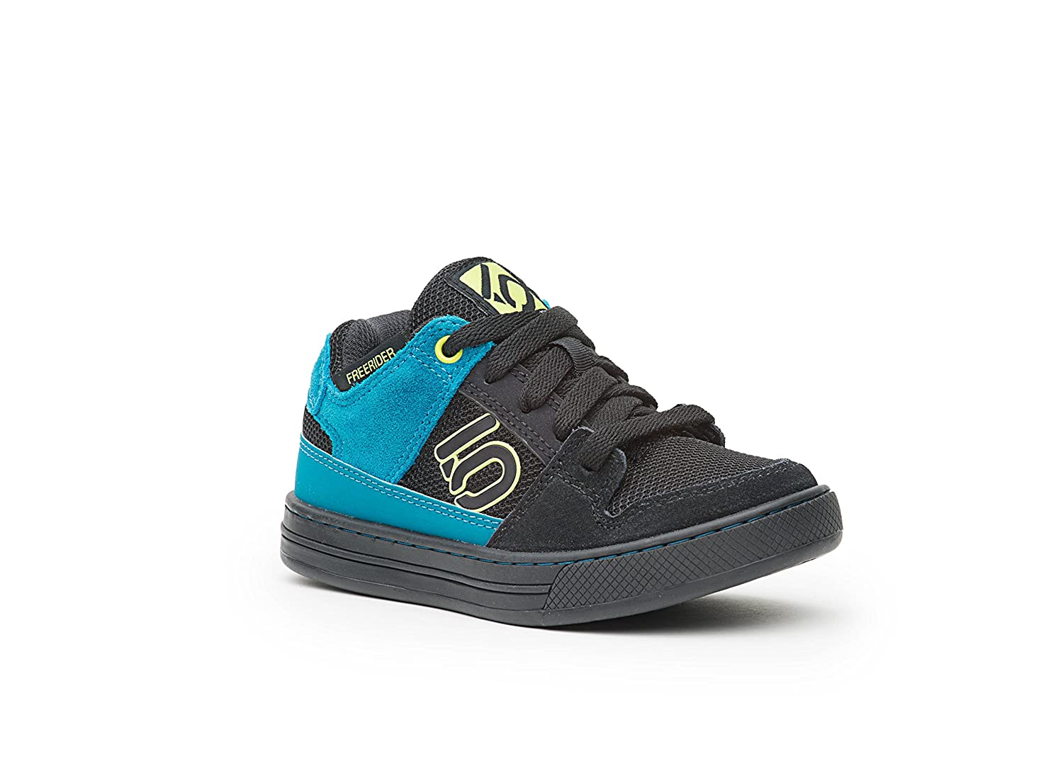 Five Ten Kids MTB-Schuhe Freerider Blau Gr. 32