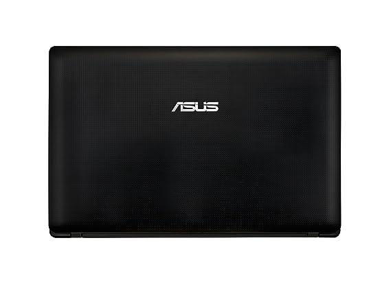 Madison : Asus x54c wifi driver for windows 7 32 bit