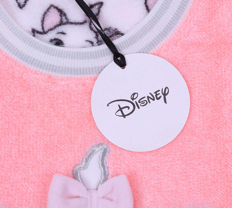 Pigiama a Due Pezzi Gattina Marie Gli Aristogatti Disney