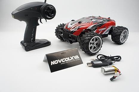 285783c6bac42 Rc car remote control car electric racing car off road scale desert jpg  466x309 Rc car