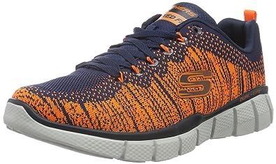 70b4da65 Skechers Men's Equalizer 2.0 - Perfect G Sneakers