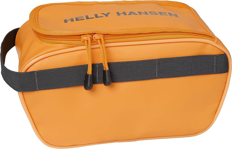 Helly-Hansen HH Scout Wash Bag