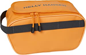 Helly-Hansen HH Scout Wash Bag