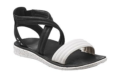 be77d646e4ad Superfeet Verde Women s Casual Sandal