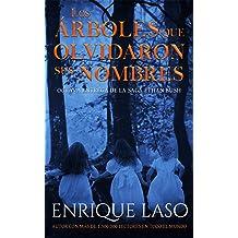 Los árboles que olvidaron sus nombres: Una nueva novela negra de suspense del agente del FBI (Ethan Bush nº 8) (Spanish Edition) Jan 05, 2018