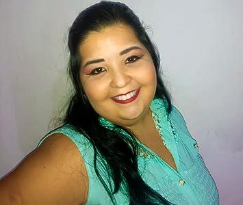 Leticia Black