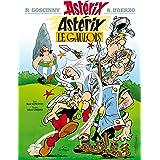 Astérix - Astérix le Gaulois - n°1 (French Edition)