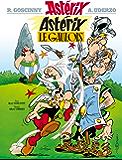 Astérix - Astérix le Gaulois - nº1
