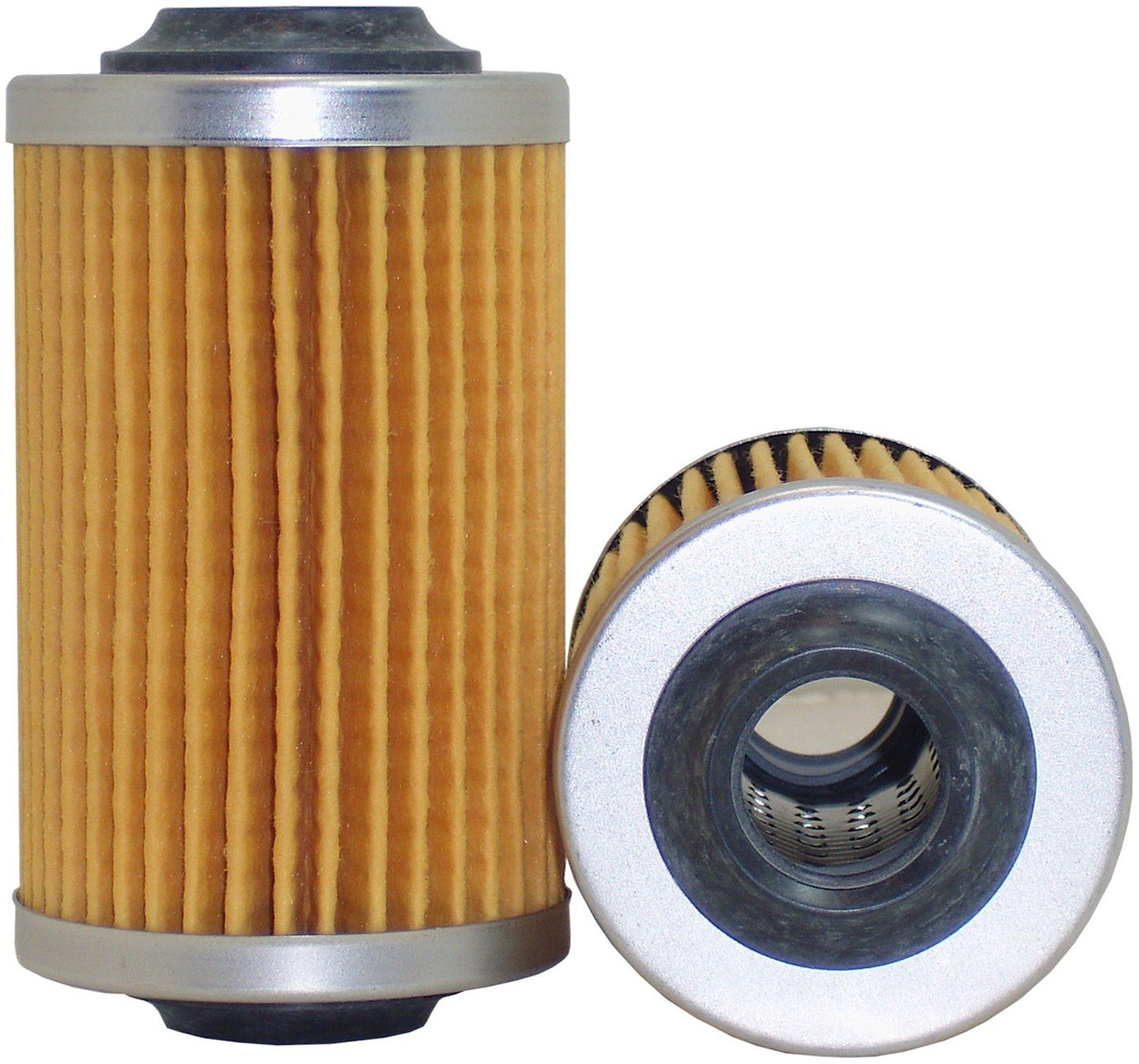 Mobil 1 M1C-254A Extended Performance Oil Filter, 2 Pack by Mobil 1