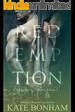 Redemption (Craving Crimson Book 2)