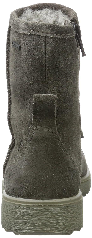 Donna  Uomo Legero Campania, Stivali da da da Neve Donna Vari stili vero Sito ufficiale | Outlet Online  93d6f7