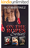 On The Ropes Series Box Set