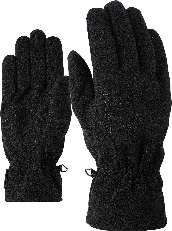 Ziener IMAGIO glove multisport Handschuhe Winterhandschuhe Fleece