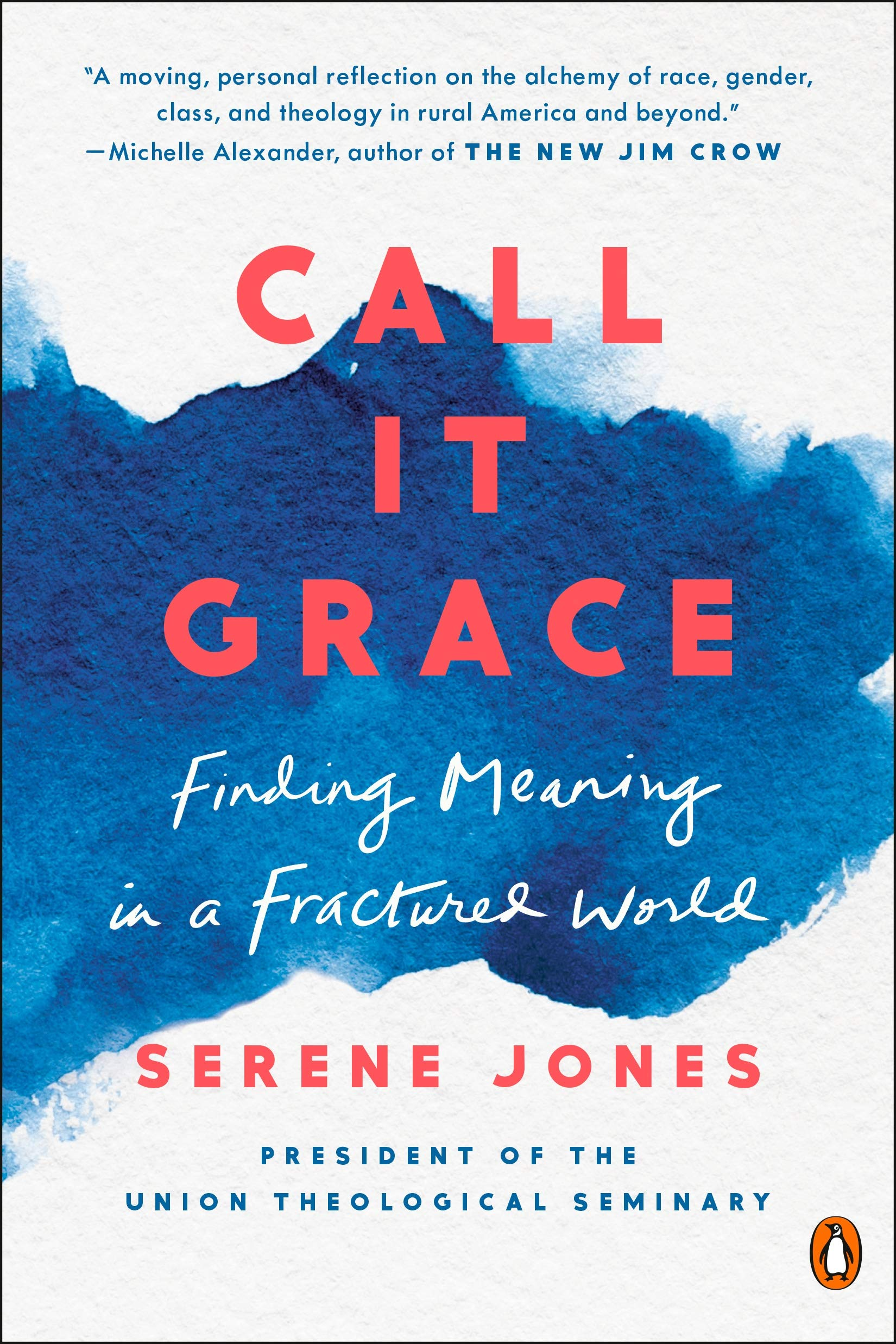 Image result for Call It Grace: Finding Meaning in a Fractured World