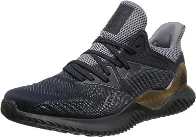 adidas Alphabounce Beyond, Zapatillas de Running Unisex Adulto