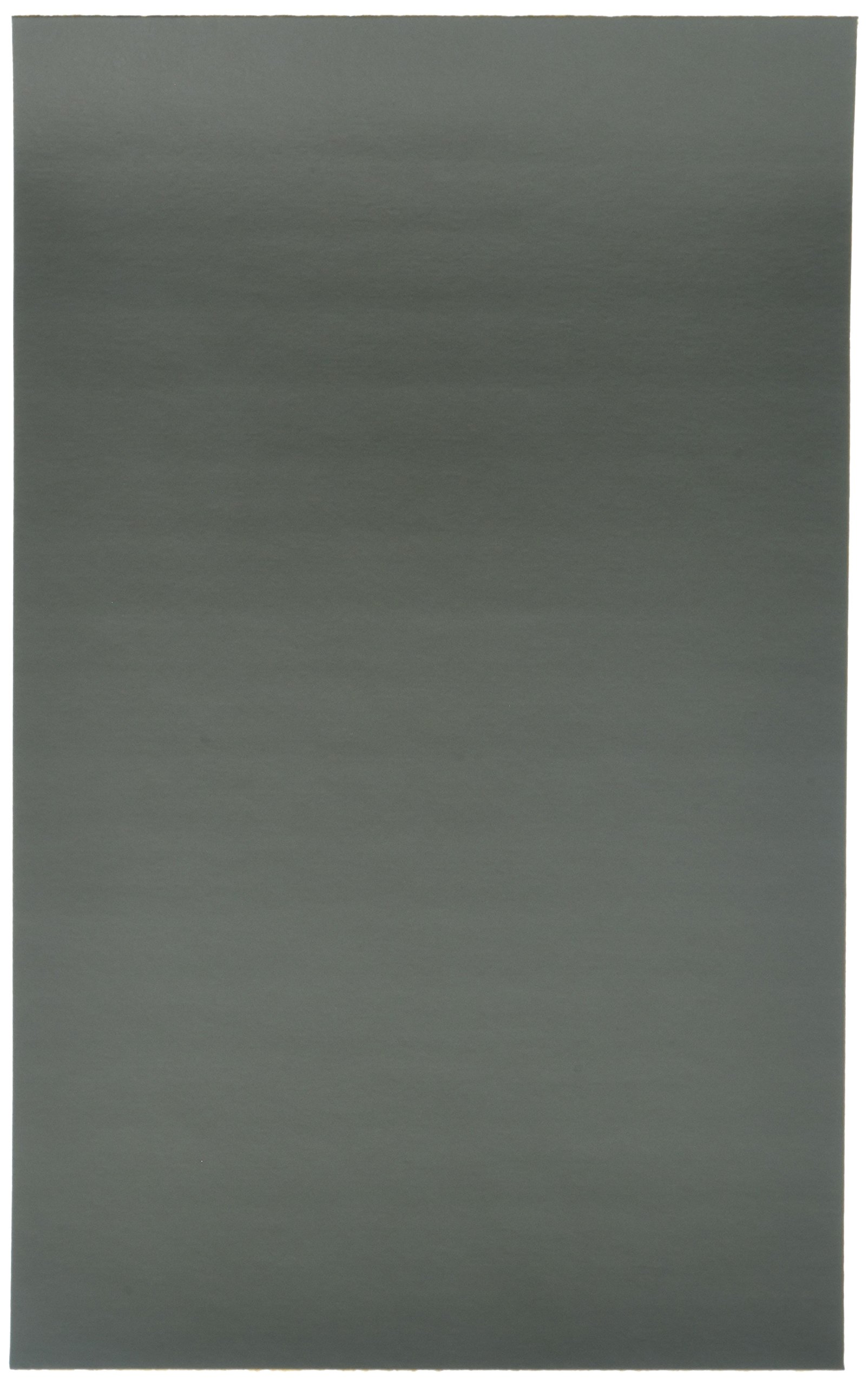 3M 02623 Imperial Wetordry 5-1/2'' x 9'' 1500C Grit Sheet by 3M (Image #1)