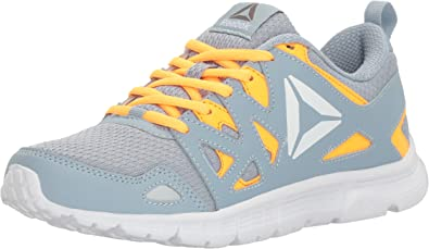 Supreme 3.0 Mt Running Shoe