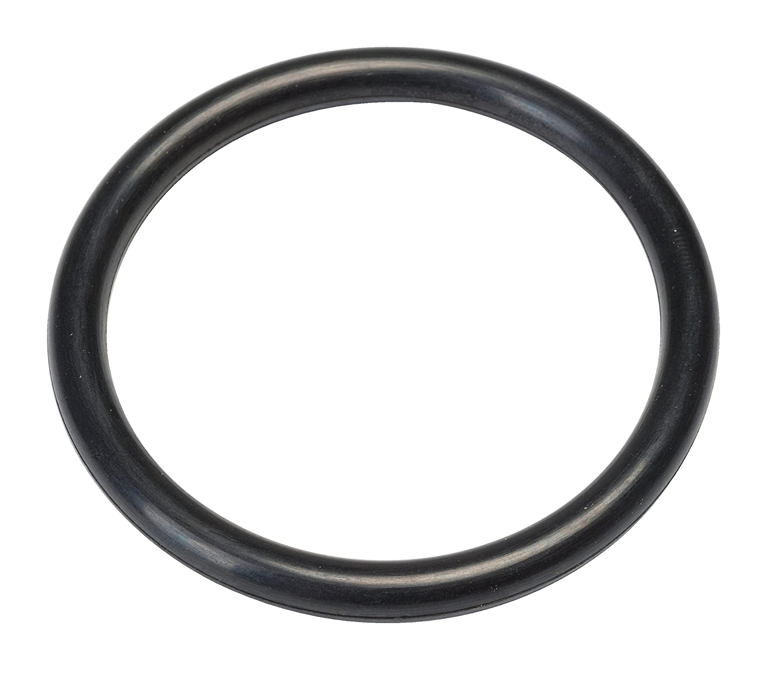 Greenlee 924GB O-Ring 1-Pack