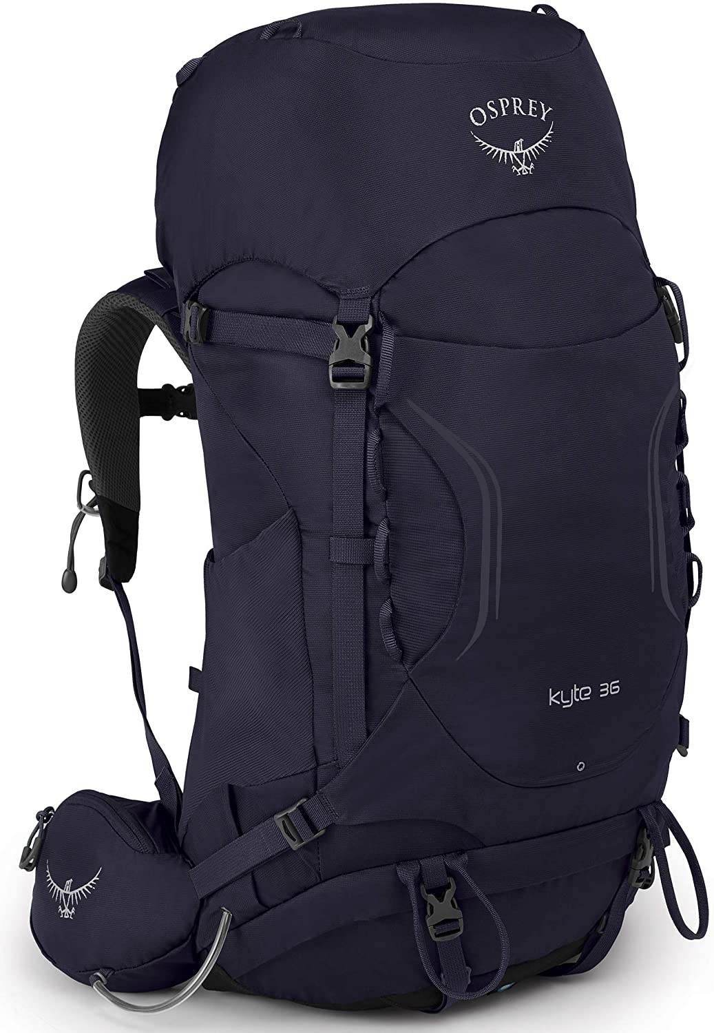 Osprey Packs Kyte 36 Women s Hiking Backpack