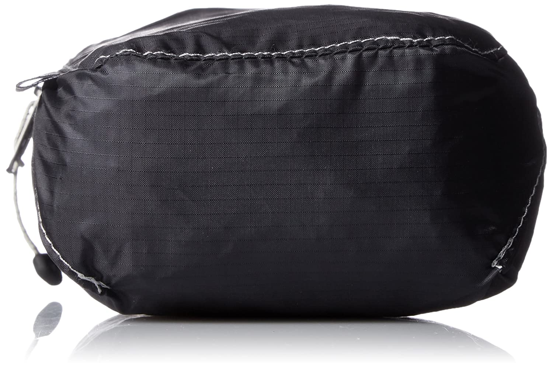 Eagle Creek Pack-it Specter Cube Xsmall Bolsa para Calcetines Brilliant Blue 1.2 litros 19 cm