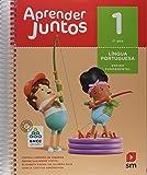 Aprender Juntos Português. 1 Ano. Base Nacional Comum Curricular