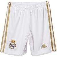 adidas Real Madrid Home Shorts - Pantalón Corto