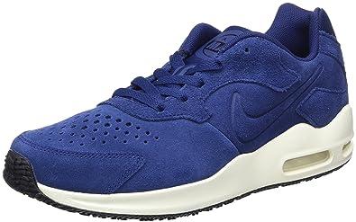 Nike Air Max Guile Prem, Chaussures de Fitness Homme: Amazon