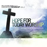 Hope for Today Worship