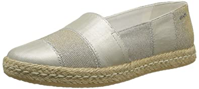 Chaussures - Espadrilles Geox QCVYgtQ