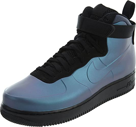 | Nike Air Force 1 Foamposite Cup | Shoes