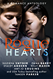 Rogue Hearts (The Rogue Series Book 4)