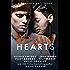 Rogue Hearts (The Rogue Series Book 4)
