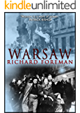 Warsaw (English Edition)